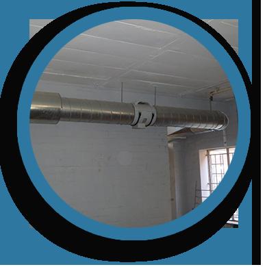 Light-Industrial-Ventilation